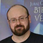 Juraj Červenák