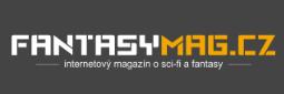 Fantasymag - logo