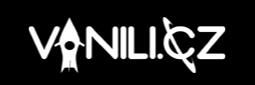 Vanili.cz - logo